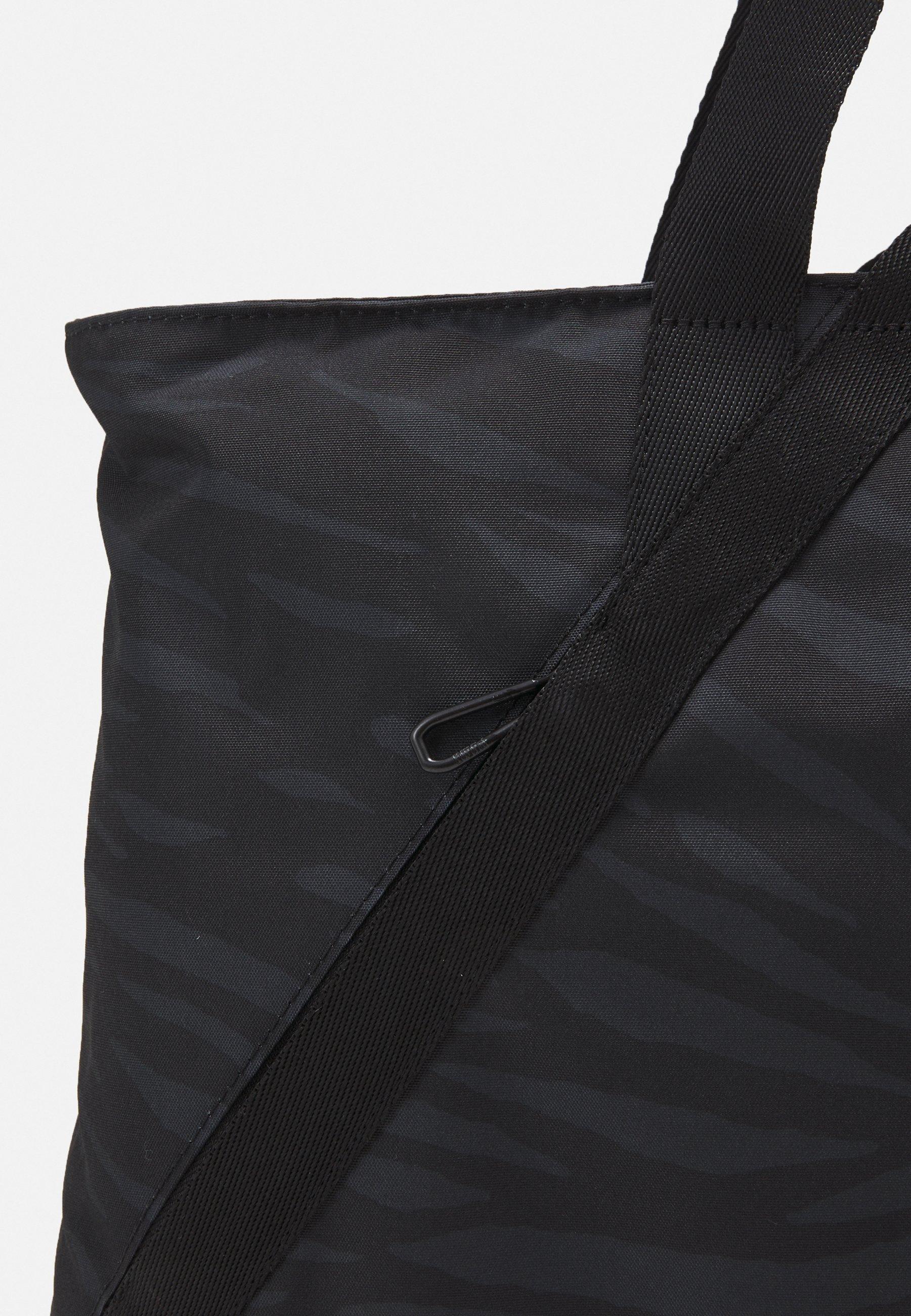 Women SHOPPER - Sports bag