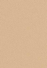 Topshop Beauty - LONGWEAR PRESSED POWDER - Powder - BRN pecan - 2