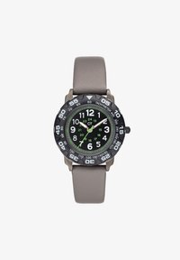Cool Time - Watch - grau - 0