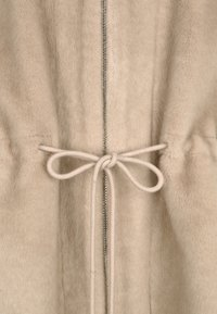 Rino&Pelle - BANDIT - Short coat - sable - 4