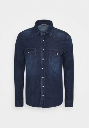 ROHAN - Shirt - vitalis wash