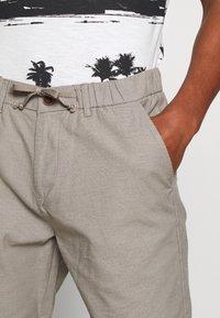 Anerkjendt - Shorts - brindle - 5