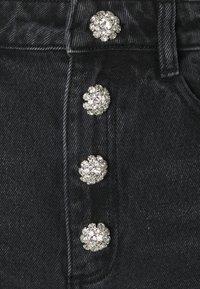 Miss Sixty - Jeans Skinny Fit - black - 6
