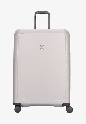 CONNEX - Wheeled suitcase - grey