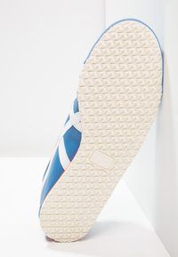Onitsuka Tiger - MEXICO  - Trainers - classic blue/white - 4