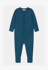 Joha - FOOT - Pyjama - blue-grey - 0