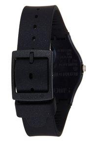 Swatch - NAITBAYA - Klokke - blau - 2