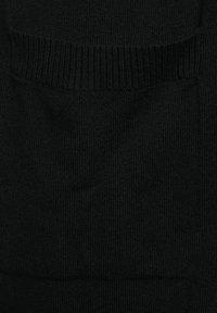 Street One - Cardigan - black - 3