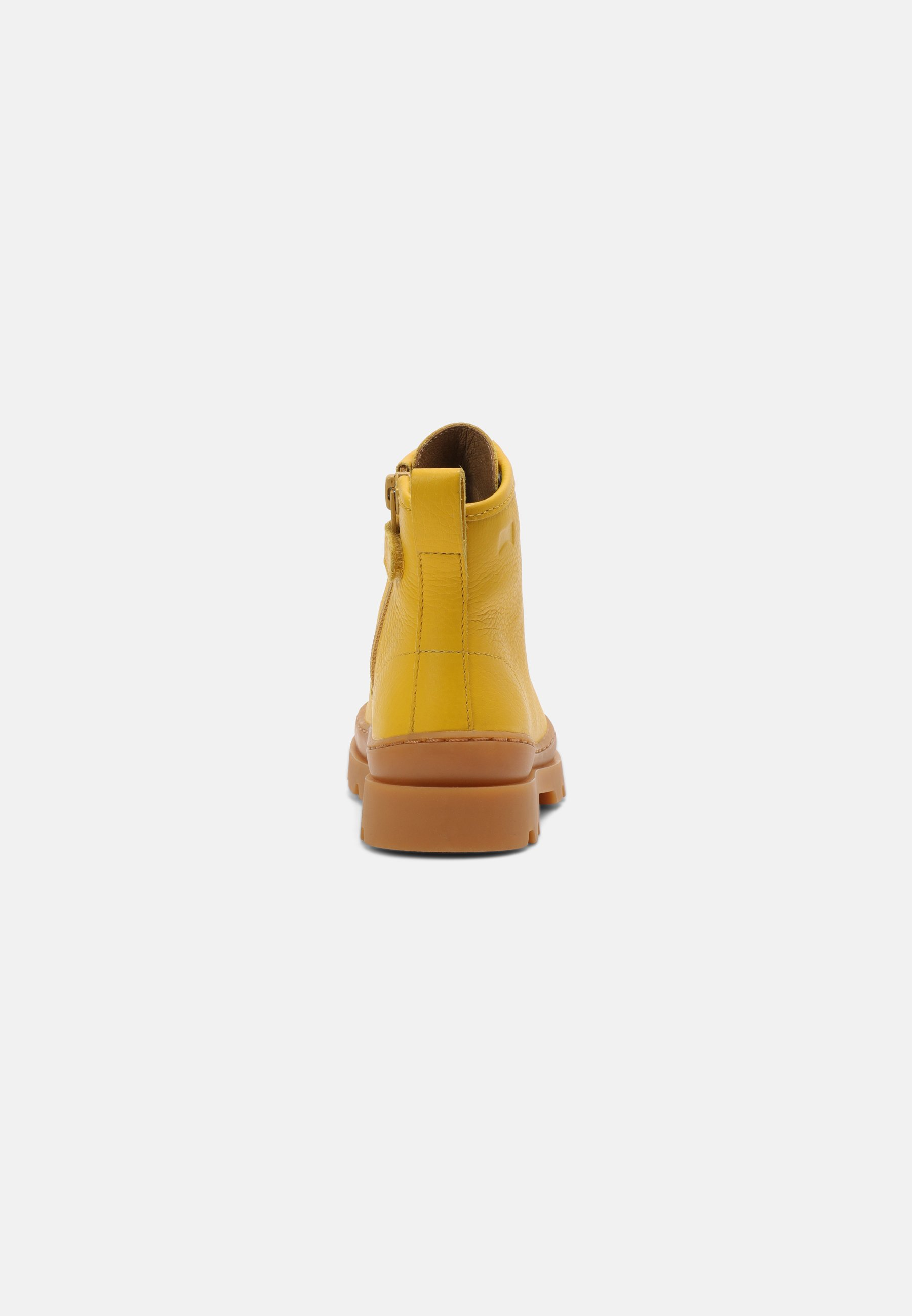 Kids BRUTUS KIDS UNISEX - Lace-up ankle boots