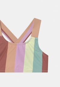 Cotton On - PENNY SET - Bikini - purple - 2