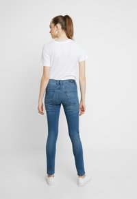 Pepe Jeans - Jeans Skinny Fit - denim - 2