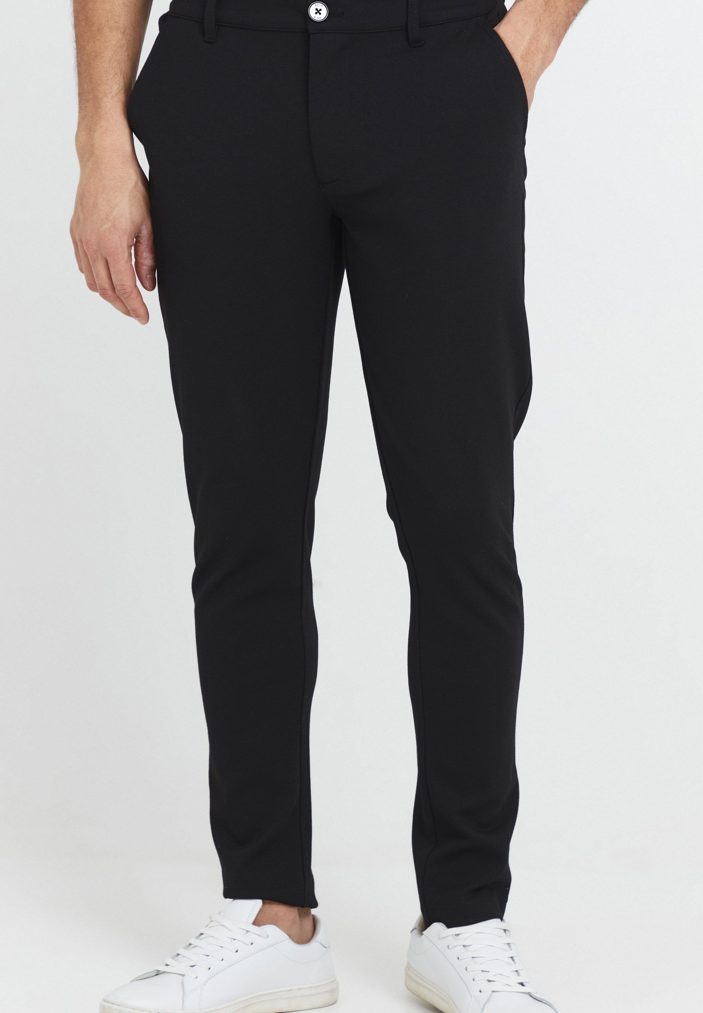 Homme OLIVERO - Pantalon classique