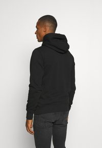 Replay - Sweatshirt - black - 2