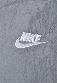 Nike Sportswear - Tunn jacka - cool grey - 2