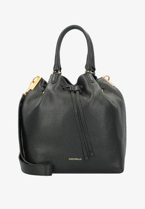 GABRIELLE - Tote bag - noir