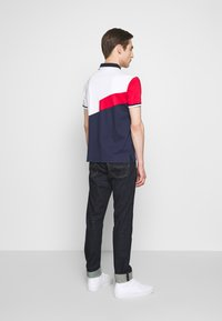 Polo Ralph Lauren - Poloshirt - white multi - 2