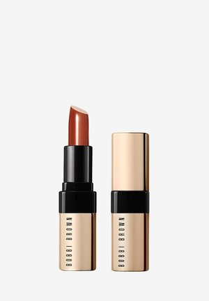 LUXE LIP COLOR - Rossetto - afternoon tea