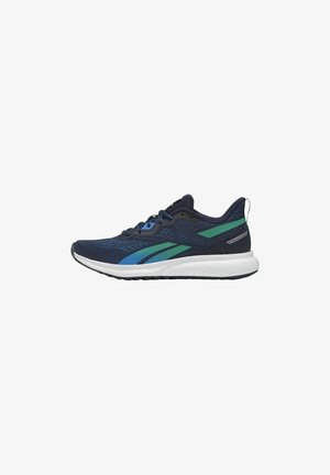 FOREVER FLOATRIDE ENERGY 2 SHOES - Sneaker low - blue