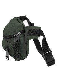 Eastpak - DOGGY - Bum bag - green - 2