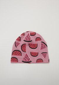 Döll - BOHO - Mütze - pink - 0