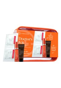 Dr Dennis Gross - THE DOCTOR'S KIT - Skincare set - - - 1