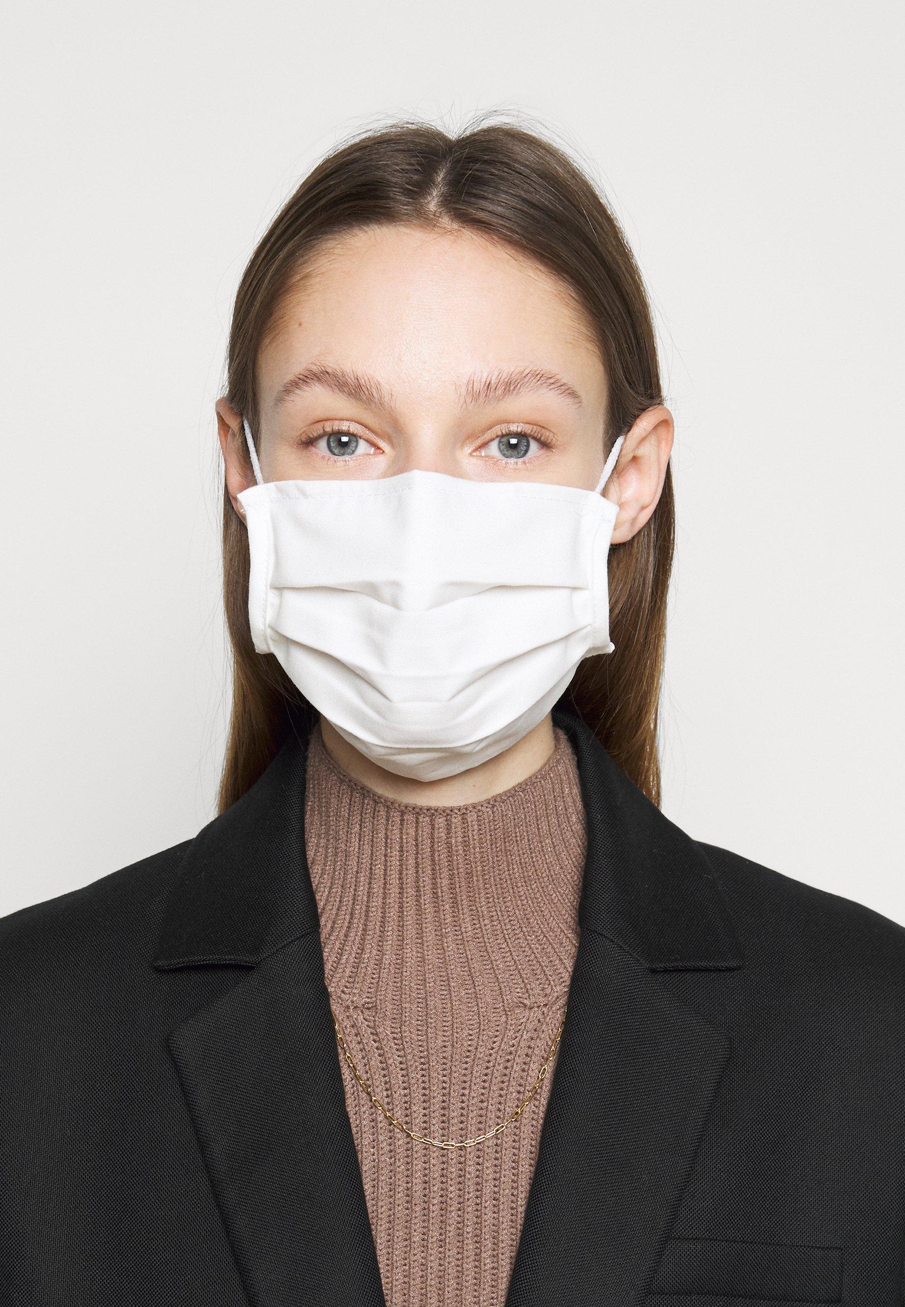 Women FACE MASK UNISEX - Community mask