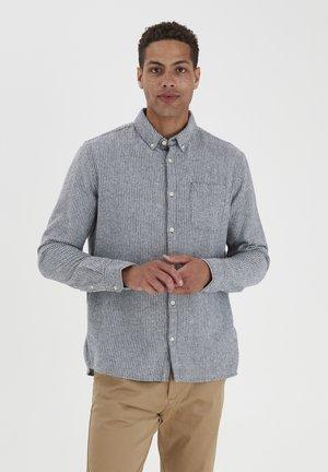 Camicia - insignia b