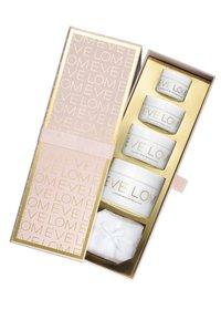 Eve Lom - DECADENT CLEANSER GIFT SET - Skincare set - - - 2