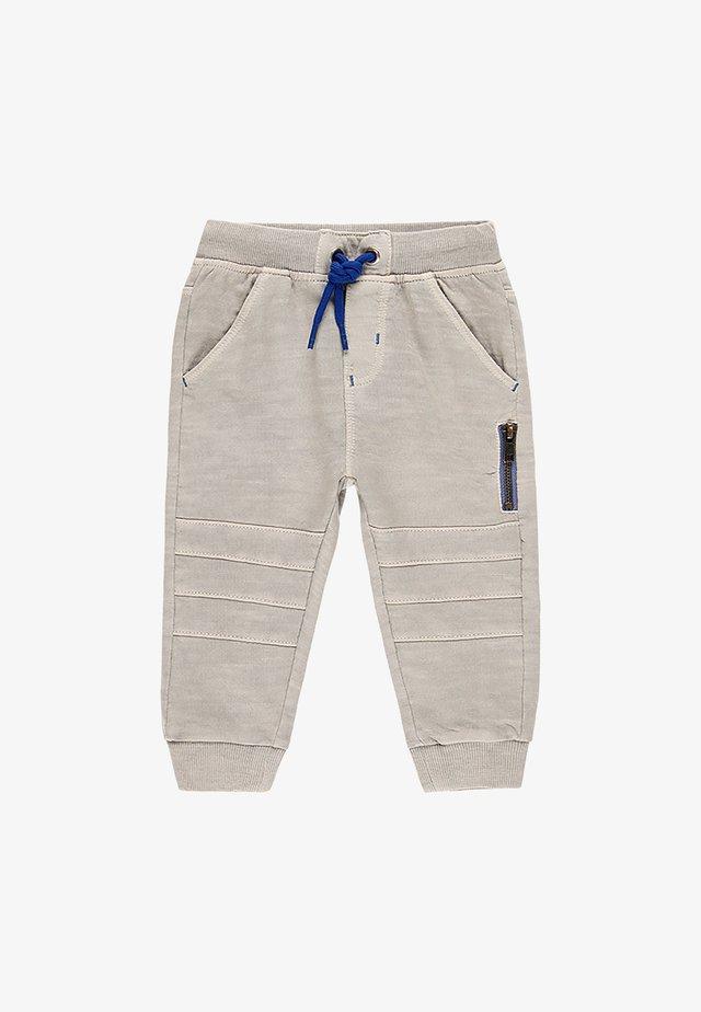 Pantalon de survêtement - saber