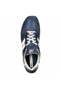 New Balance - Sneakers - natural indigo - 1