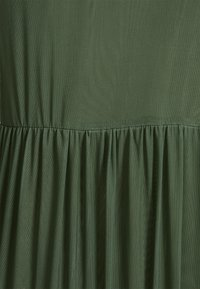 Rich & Royal - DRESS - Cocktail dress / Party dress - eukalyptus - 2