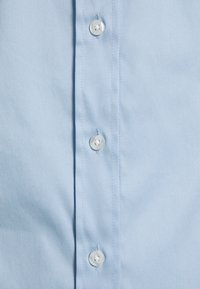 HUGO - ESHILA - Button-down blouse - light pastel blue - 6