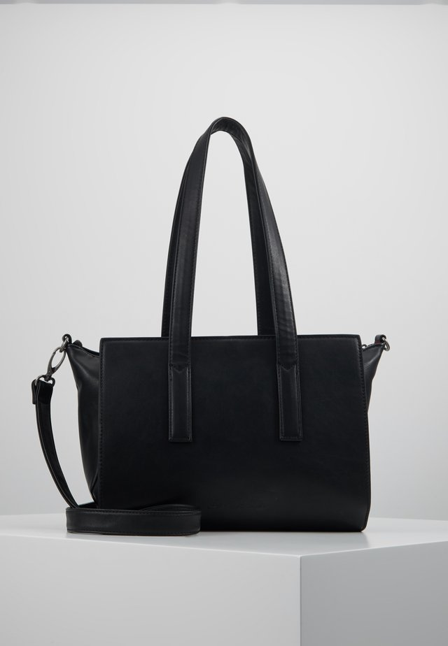 HERA - Across body bag - black