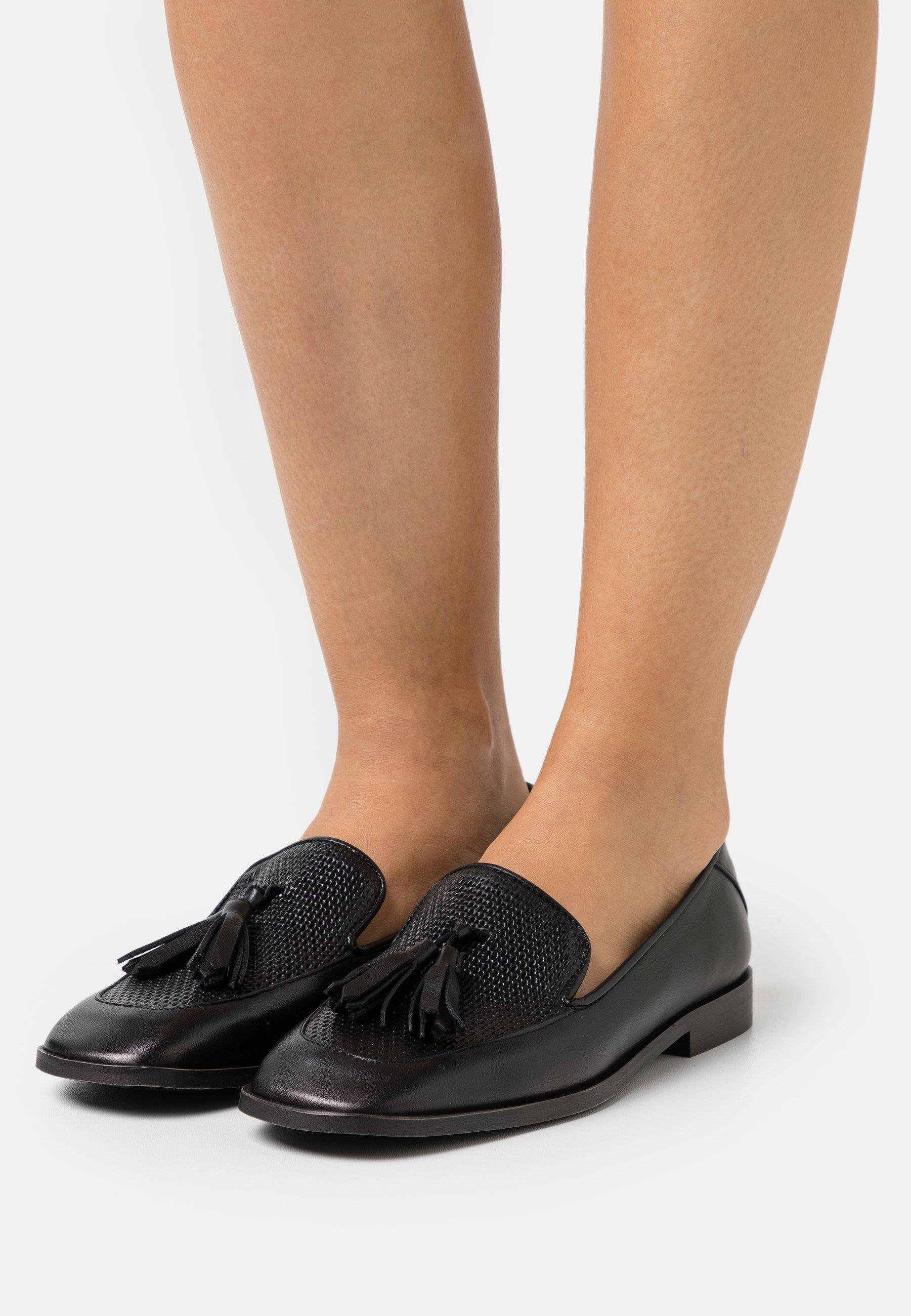 Women ANITA - Slip-ons
