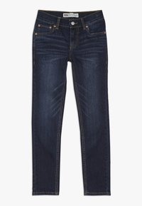 Levi's® - LVB 512 SLIM TAPER JEANS - Jeans slim fit - hydra - 0