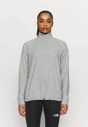 IRENE - Jumper - grey