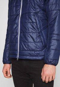 Nike Sportswear - Light jacket - midnight navy - 5