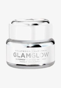 SUPERMUD CLEARING TREATMENT  - Face mask - -