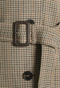 Mackintosh - ALLY - Trenchcoat - light brown - 7