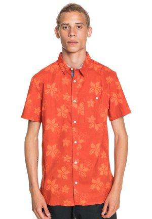 Shirt - chilli sport flower