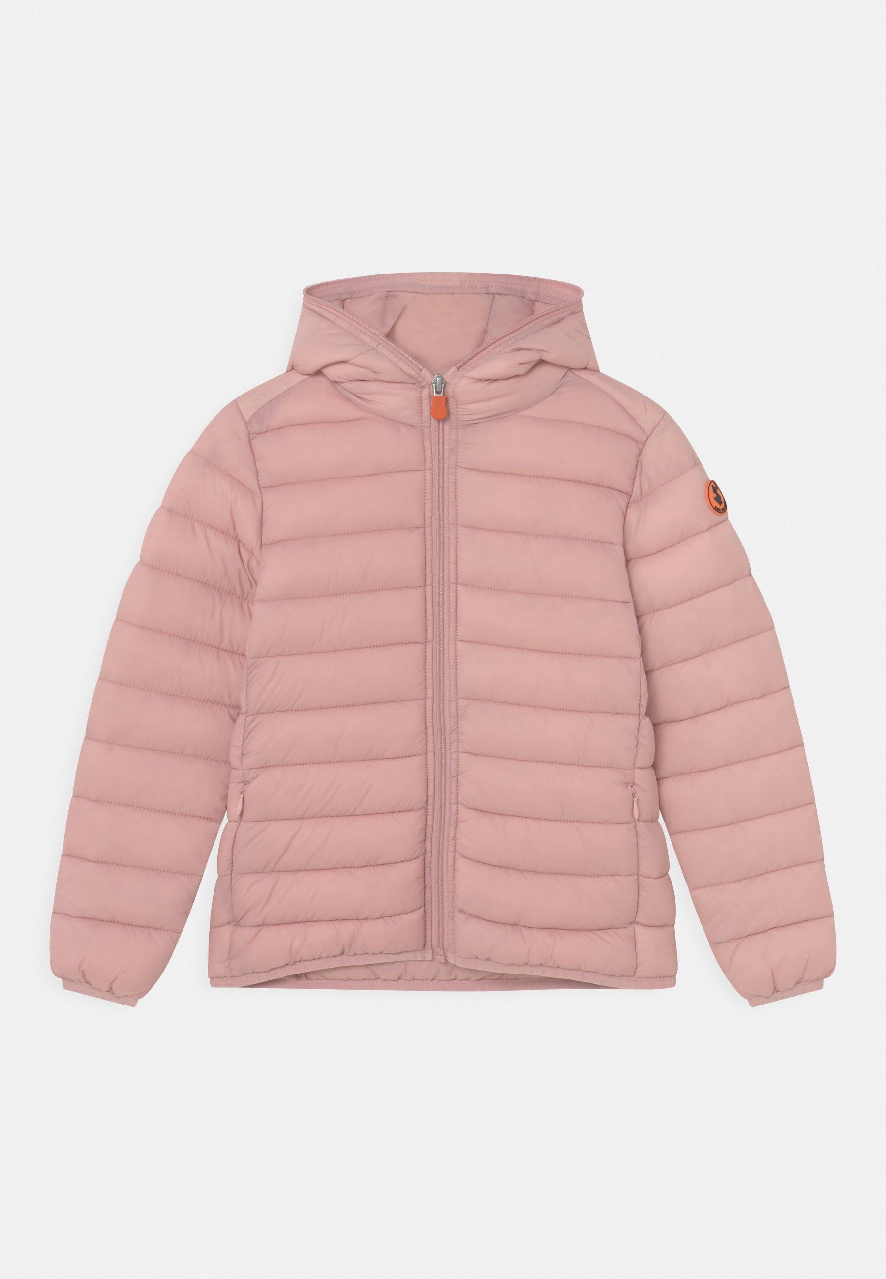 Kids GIGA - Winter jacket