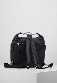 Bree - NOLA - Handbag - black - 5