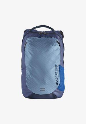 WAYFINDER 20L W  49 CM LAPTOPFACH - Rugzak - arctic blue