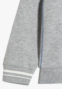 s.Oliver - Mikina - light grey - 2