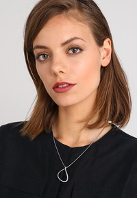 Skagen - KARIANA - Necklace - silver-coloured - 1