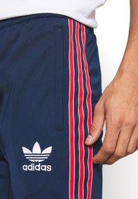 adidas Originals - Pantalon de survêtement - collegiate navy - 4