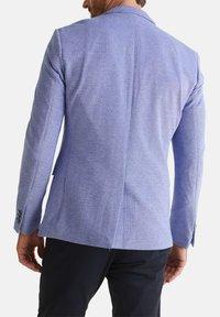Esprit Collection - Blazer jacket - light blue - 3