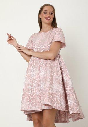 SIMFILIY - Cocktail dress / Party dress - rosa