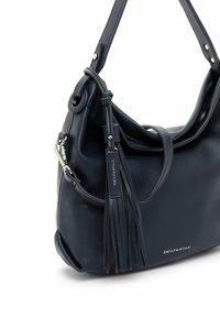 Emily & Noah - Handbag - blue - 4