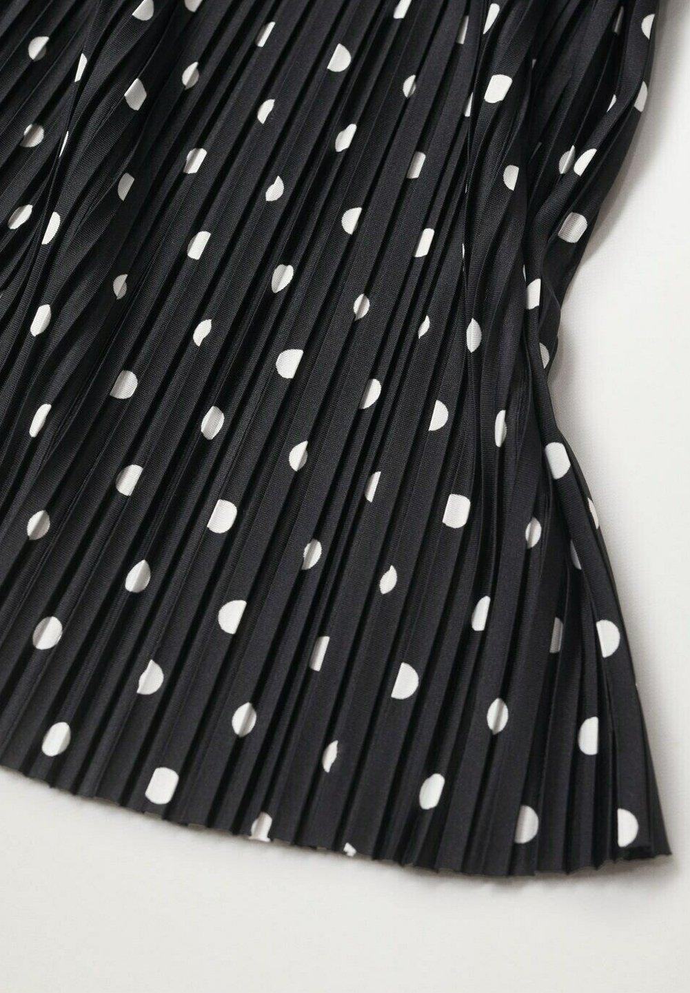 Women HELEN - Long sleeved top